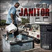 The Janitor by Rasheed