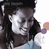 Play & Download Balance by Sara Tavares | Napster