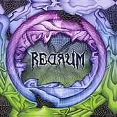 Redrum - EP by Various Artists