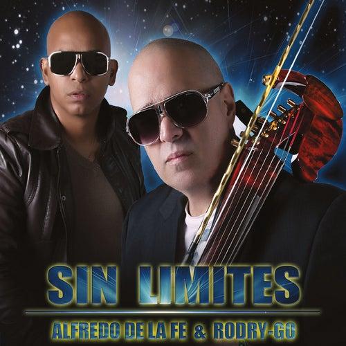 Play & Download Sin Limites by Alfredo De La Fe | Napster