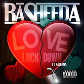 Love on Lock Down (feat. Kalenna) von Rasheeda