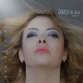 Play & Download Debajo Del Agua by Annette Moreno | Napster