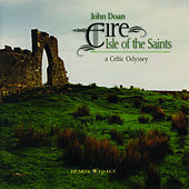 Eire: Isle Of The Saints by John Doan
