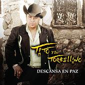 Play & Download Descansa en Paz by Tito Y Su Torbellino | Napster