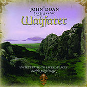 Play & Download Wayfarer by John Doan | Napster