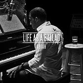 Play & Download Life As a Ballad by Abiah | Napster
