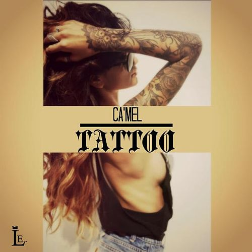 Play & Download Tattoo by Camel | Napster