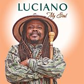 My Soul by Luciano