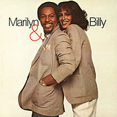 Play & Download Marilyn & Billy (Expanded Edition) by Various Artists | Napster