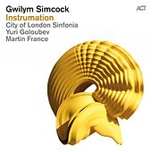 Play & Download Instrumation by Gwilym Simcock | Napster