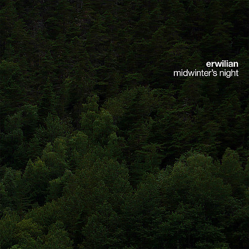 Play & Download Midwinter's Night by Erwilian | Napster