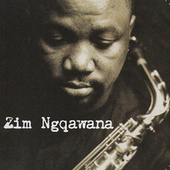 Play & Download Zimology by Zim Ngqawana | Napster