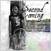 Second Coming by D-BO