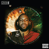 Eyes Watching God by Reks