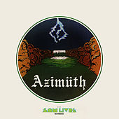 Play & Download Azimüth by Azimuth | Napster