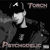 Psychodelic by Moka Only