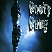 Play & Download Booty Bang - Single by Kstylis | Napster