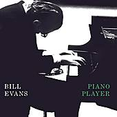Play & Download Piano Player by Bill Evans | Napster