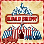 Play & Download Road Show by Roger Creager | Napster