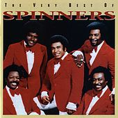 Play & Download The Very Best Of by The Spinners | Napster