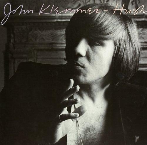 Hush by John Klemmer