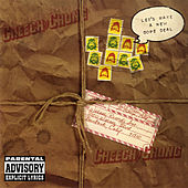 Play & Download Let's Make a New Dope Deal by Cheech and Chong | Napster