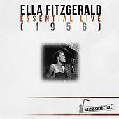 Play & Download Essential Live (1956) [Live] by Ella Fitzgerald | Napster