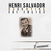 Play & Download Essential (si jolie) [Live] by Henri Salvador | Napster