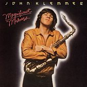Play & Download Magnificent Madness by John Klemmer | Napster