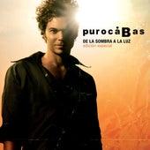 Play & Download Puro Cabas - De La Sombra A La Luz by Cabas | Napster