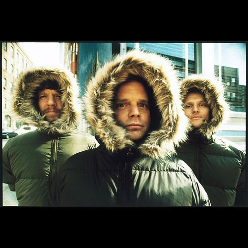 Play & Download Toy Dancing by Medeski, Martin and Wood | Napster