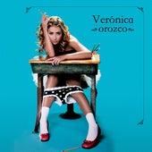 Veronica Orozco by Verónica Orozco