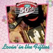 Lovin' In The Fifties by Jack Jezzro