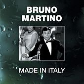 Made In Italy by Bruno Martino