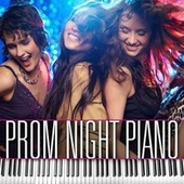 Prom Night Piano by Piano Tribute Players