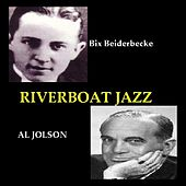 Play & Download Riverboat Jazz by Various Artists | Napster