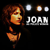 Play & Download Real Life by Joan As Police Woman | Napster