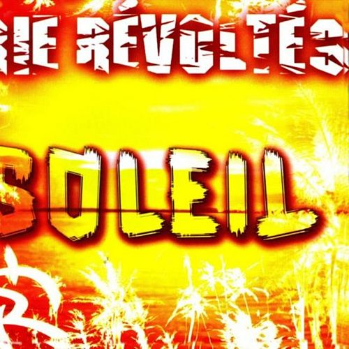 Play & Download Soleil by Irie Révoltés | Napster