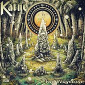 Play & Download The Waystone by Kaine | Napster
