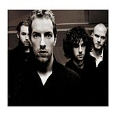 Play & Download Murder by Coldplay | Napster