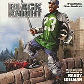 Play & Download Black Knight by Randy Edelman | Napster