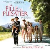 La Fille Du Puisatier by Various Artists