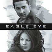 Play & Download Eagle Eye by Brian Tyler | Napster