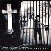 Play & Download The Brothel to the Cemetery by The Tiger Lillies | Napster