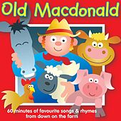 Play & Download Old Macdonald by Kidzone | Napster