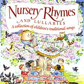 Play & Download Nursery Rhymes and Lullabies by Kidzone | Napster