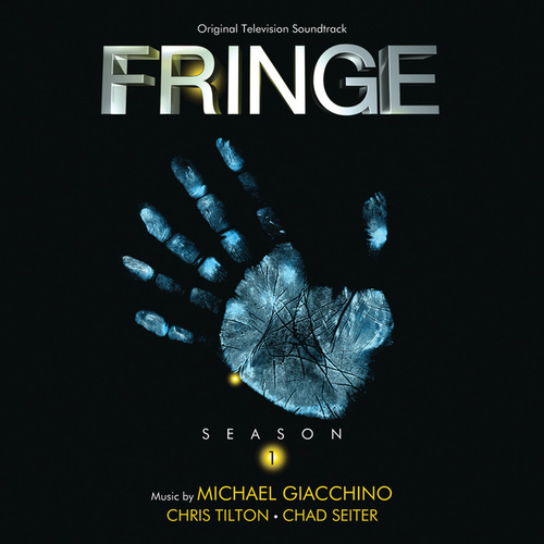 Play & Download Fringe: Season 1 by Various Artists | Napster