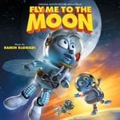 Play & Download Fly Me To The Moon by Ramin Djawadi | Napster