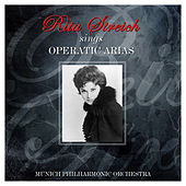 Play & Download Rita Streich Sings Operatic Arias by Rita Streich | Napster