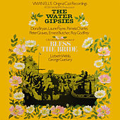 The Water Gipsies / Bless the Bride by Various Artists